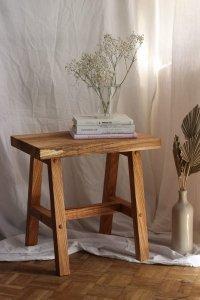 Stolik drewniany SOFIA