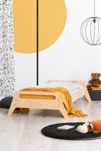 Łóżko dziecięce KIKI 9 różne rozmiary