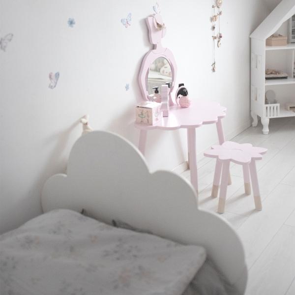 Toaletka dla dziewczynki Prima Ballerina