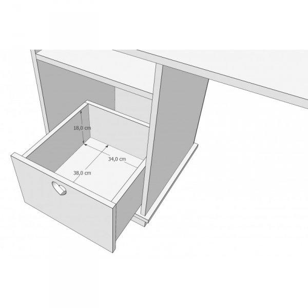 biurko-dziecięce-serca-wymiary-01