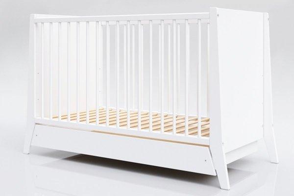 łóżeczko-z-szufladą-cosmo-2w1-05