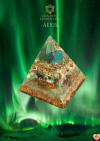 Elemental AERIS - Moc żywiołu Powietrza