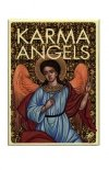 Karma Angels - Anioły Karmy , instr.PL
