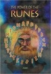 Karty Runy Power of the Runes Voenix