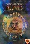 Karty Runy Power of the Runes Voenix