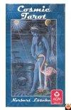 Cosmic Tarot, wydanie AGM, instr.pl