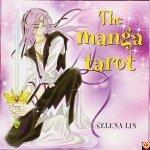 Manga Tarot - Selena Lin