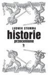 Historie przecenione (dodruk 2018)