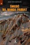 Śmierć na Nanga Parbat (dodruk 2018)