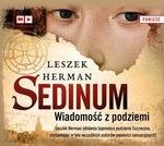 Sedinum (audiobook)