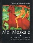 Moi Moskale