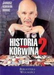 Historia wg Korwina. T. 2