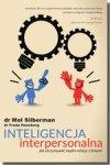 Inteligencja interpersonalna. Jak utrzymywać mądre relacje z innymi (dodruk 2016)