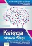 Księga zdrowia mózgu (wyd. 2017)