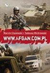 www.afgan.com.pl (dodruk 2016)