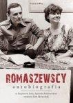 Romaszewscy. Autobiografia. Ze Zbigniewem, Zofią i Agnieszką Romaszewskimi rozmawia Piotr Skwieciński