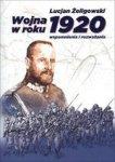Wojna w roku 1920. Wspomnienia i rozważania.
