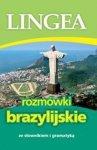 Rozmówki brazylijskie ze słownikiem i gramatyką