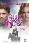 Imperium miłości Tom II