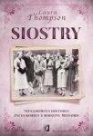 Siostry. Niesamowita historia życia kobiet z rodziny Mitford
