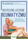 Skuteczne leczenie reumatyzmu 3 naturalne kroki do zdrowych stawów polecane przez lekarza