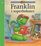 Historyjka z telewizji. Franklin i superbohater