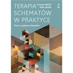 Terapia schematów w praktyce. Praca z trybami schematów (dodruk 2018)