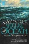 Wielki Północny Ocean. Księga V Wszędziebądź