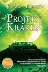 Projekt Kraken