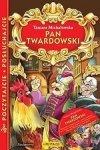 Pan Twardowski + CD. Poczytajcie, posłuchajcie