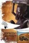 Espresso dla duszy