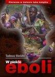 W piekle eboli