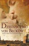 Dziedzictwo von Becków (dodruk 2018)