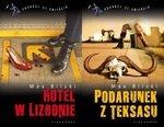 Pakiet: Hotel w Lizbonie / Podarunek z Teksasu