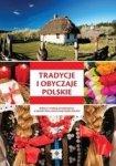 Tradycje i obyczaje Polski