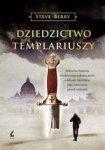 Dziedzictwo templariuszy (Wyd. 2015)