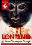 Lontano (audiobook)