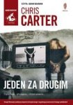 Jeden za drugim (audiobook)