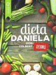 Dieta Daniela