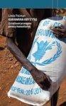 Karawana kryzysu. Za kulisami przemysłu pomocy humanitarnej (wyd. 2016)