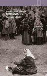 Bieżeństwo 1915. Zapominani uchodźcy