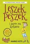 Leszek Peszek i sezon na kichanie