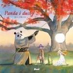 Panda i duchy