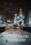 Maestro z Sankt Petersburga (wyd. 2)