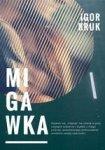 Migawka (dodruk 2017)