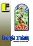 Energia zmiany. 5 sposobów korzystania ze zmian