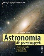 Astronomia dla początkujących