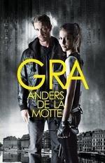 Gra (Wyd. 2014)