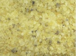 Kopal - Copal - opakowanie 50 gram