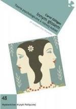 Innym Głosem. Teoria psychologiczna a rozwój kobiet
